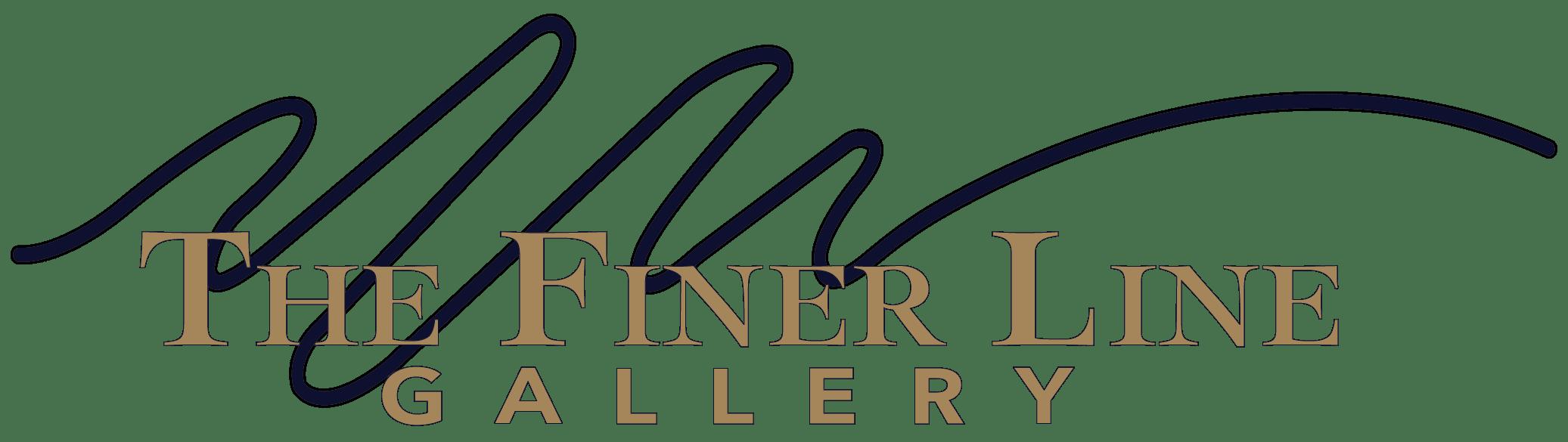 Finer Line Gallery